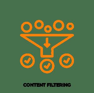 Netskope-Icons-10