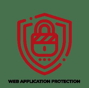 Radware-Icon-20