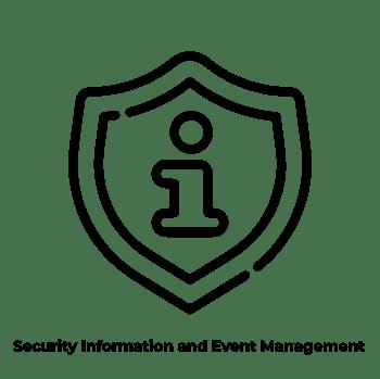 Splunk-Icon-25