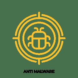Symantec-Icons-32