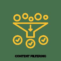 Symantec-Icons-33