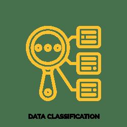Symantec-Icons-34