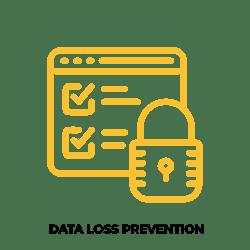 Symantec-Icons-35