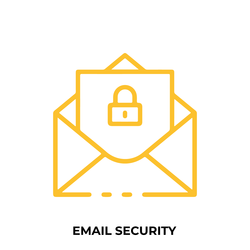 Symantec-Icons-36