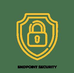 Symantec-Icons-37