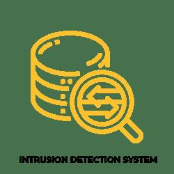 Symantec-Icons-38