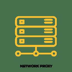 Symantec-Icons-39